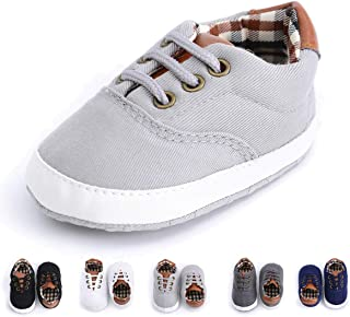 Best gap leather sneakers Reviews