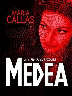 Medea (English Subtitled)