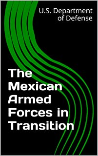 Best mexican armed forces Reviews