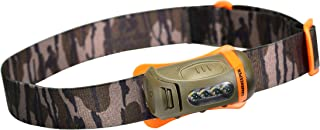 Princeton Tec Fuel Headlamp (70 Lumens)