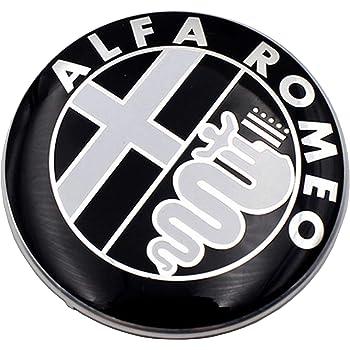 IGGY Stemma Fregio Emblema Compatibile 74 mm 145 146 147 156