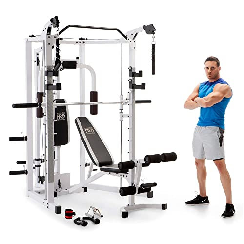 All In One Gym: Amazon com