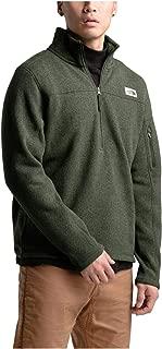 Best fleece 1 4 zip mens Reviews