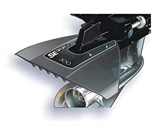 hydrofoil for mercury outboard
