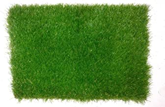 Artificial Grass 1×5 m 5 Pile Height 45mm, F 4504