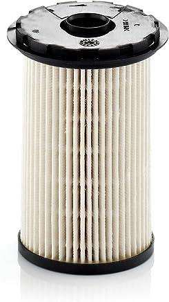 Pour v/éhicules particuliers Original MANN-FILTER Filtre /à carburant PU 742