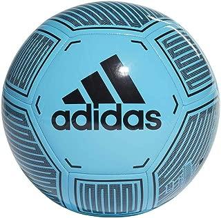 Starlancer VI Soccer Ball