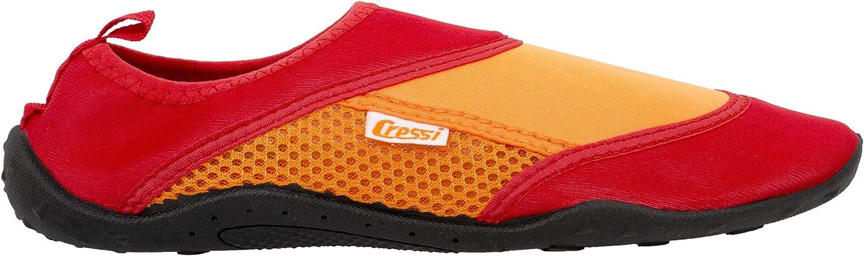 Cressi Unisex-Adult Coral Premium Beach Shoes