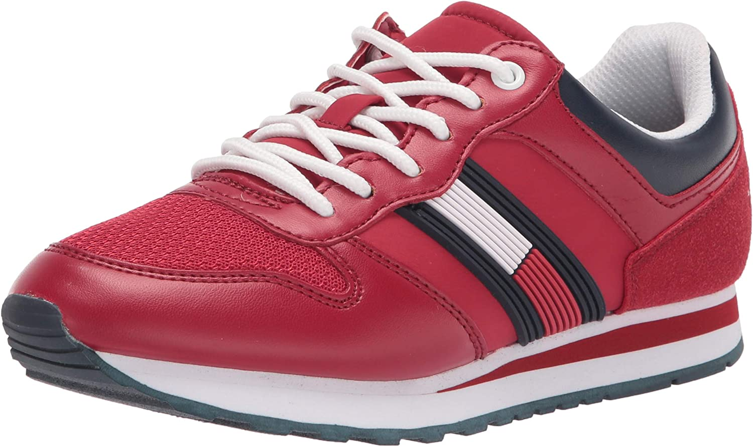 Tommy Max 44% OFF Inexpensive Hilfiger Women's Twliams Sneaker