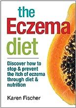 the eczema cure book