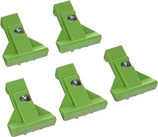Festool 491473 Splinterguard for TS 55 and TS 75 Plunge Cut Saws, 5-pack