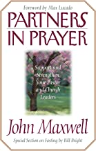 Best partners in prayer Reviews
