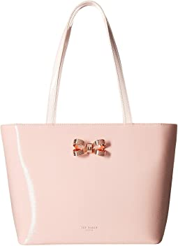 Ted Baker - Looped Bow Small Shopper