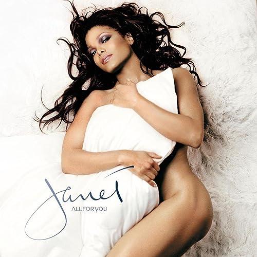 All For You Thunderpuss Club Mix De Janet Jackson En Amazon Music