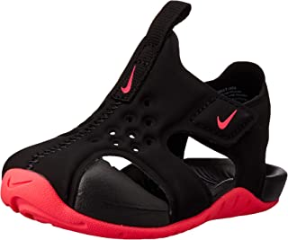 5f0521b86dca3 Amazon.fr   Nike - Sandales   Chaussures homme   Chaussures et Sacs
