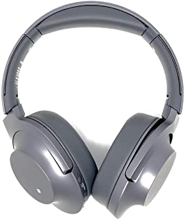 Sony WHH900N Hear On 2 Wireless Overear Noise Cancelling...