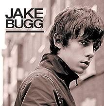Best jake bugg broken Reviews