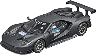 Carrera 23862 Ford GT Race Car Chip Ganassi Racing Daytona Test 2016 Digital 124 Slot Car 1:24 Scale