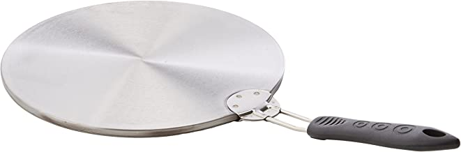Mauviel Made In France M'plus Interface Disc for Induction Cooking