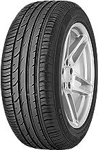 Continental PremiumContact 2 XL  - 225/60R16 102V - Neumático de Verano