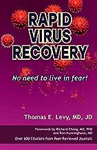 Rapid Virus Recovery