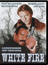 white fire movie
