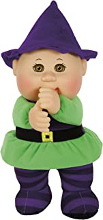 cabbage patch cuties harvest helpers