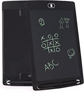 Best electronic display boards india Reviews
