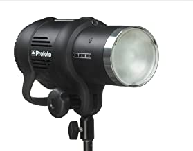 Best profoto d1 pocketwizard Reviews