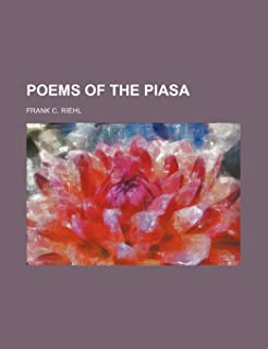 Poems of the Piasa