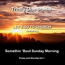 Best go to church mp3 Reviews