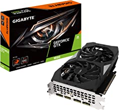 Best nvidia geforce gtx 980 ti 6gb gddr5 Reviews