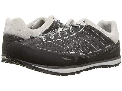 Altra Footwear Grafton (Gray) Women