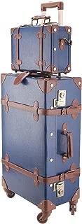 Premium Vintage Luggage Sets 24