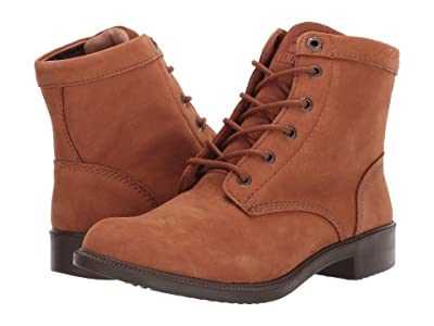 Kodiak Original (Barley) Women