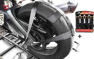 Suchergebnis Auf Für Motea Shop Wohnmobil Transport Auto Motorrad