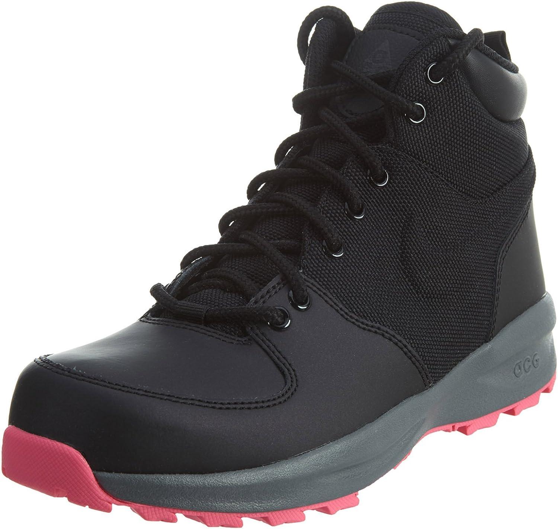 Turnschuhe 859412 006 Gs LTH Manoa Unisex Kinder Nike
