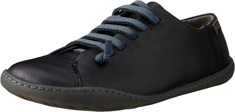 Camper Peu Cami, Boots for Women
