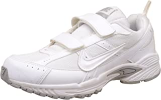 Nike Boy's Supergame Alt (Gs) Running Shoes