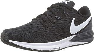 حذاء رياضي اير زوم ستركتشر 22 للرجال من نايك، مقاس 44.5 EU