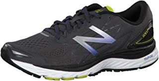 Best new balance solvi men's running shoes Reviews