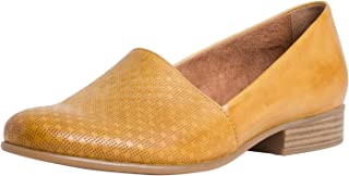 Tamaris Femmes Slipper 1-1-24216-24 Normal Taille: EU