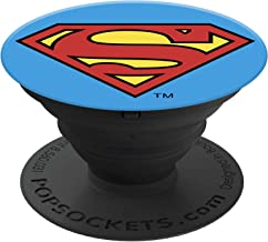 Best superman pop socket Reviews