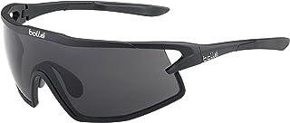 Boll? B-Rock Sunglasses Matte Black Size: L by Boll?