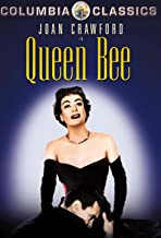 queen bee joan crawford