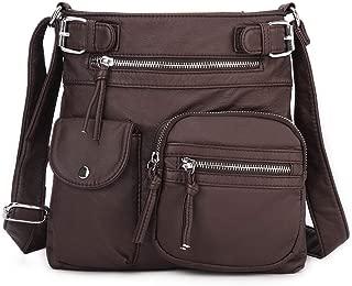 Best women's small handbags Reviews