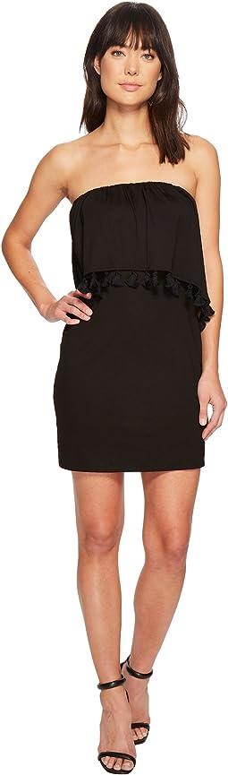 Bumble Dress