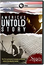 Best america the untold story dvd Reviews
