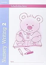 Nursery Writing Book 2 (Bk. 2)