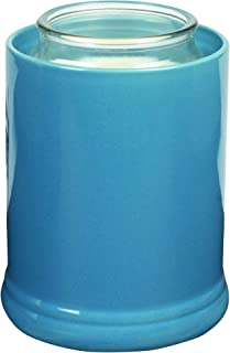 Best candle jar warmer Reviews
